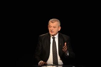 Sorin Oprescu: Apa calda si biletele RATB s-ar putea scumpi