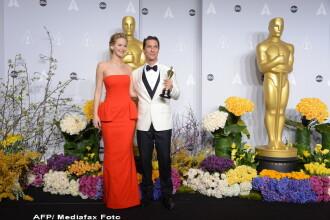 Jennifer Lawrence a fost incoronata cea mai sexy femeie din lume