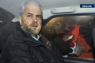 Motivul pentru care Adrian Nasase nu a aflat nici astazi un verdict in ceea ce priveste contopirea pedepselor