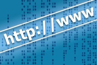 Iranul este pe cale de a crea un sistem de identificare a tuturor utilizatorilor de Internet