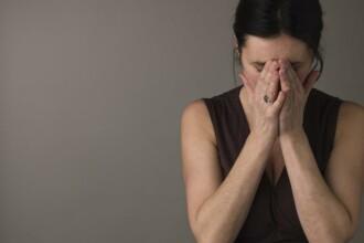 Femeia care nu a mai zambit de 40 de ani. Cum arata chipul ei acum, dupa patru decenii. FOTO