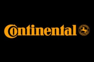 Anvelopele de vara Continental ContiSportContact 5 au castigat testul revistei Auto Zeitung