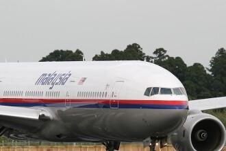 LOST. Avionul disparut din Malaysia, ziua 28 LIVE UPDATE. Guvernul, acuzat ca ascunde informatii privind zborul MH370