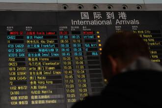 Ipoteza socanta despre pasagerii zborului MH370: au fost SUFOCATI de pilot. Declaratia unui expert neo-zeelandez in aviatie