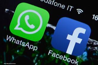 iLikeIT. Folositi WhatsApp, BBM, Facebook Messenger sau Viber? Iata cele mai noi functii din aplicatiile de messenger