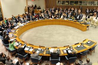 Planul de dezvoltare al ONU pentru urmatorii 15 ani. Cat va costa anual eradicarea saraciei extreme si accesul la sanatate