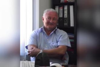 Cum a ajuns un medic si consilier local din Alba, de 68 de ani, sa fie acuzat de proxentism si trafic de persoane