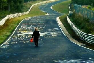 100 milioane de euro pentru cel mai dur circuit de Formula 1 din lume. Cine a cumparat