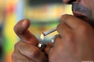 Statul la birou este mai nociv decat fumatul. Rezultatele ingrijoratoare ale unui nou studiu