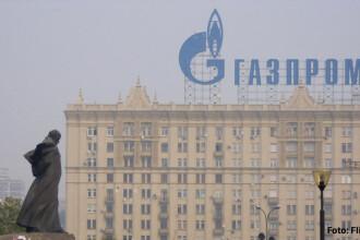 La rascruce de interese, partea II. Noul Razboi Rece se incalzeste la flacara gazului rusesc. Reportaj din Crimeea, locul de unde ar putea loc foc Europa