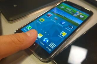 iLikeIT. Hands on VIDEO review cu cel mai asteptat telefon Android al momentului: Samsung Galaxy S5