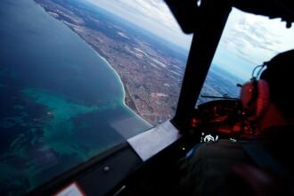 LOST. Misterul zborului MH370 ia o turnura neasteptata. Banii a trei pasageri, transferati in conturile unui al patrulea