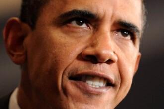 Samsung, cu un selfie prea departe. Imaginea cu Obama, redistribuita de gigantul IT pe Twitter, care a infuriat Casa Alba