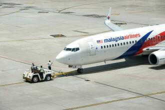 Calendarul gafelor in cazul avionului disparut. Sapte greseli comise de autoritatile din Malaysia in timpul cautarilor