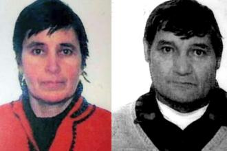 Victima in Romania si agresor in Italia. O femeie si-ar fi ucis sotul dupa ce a plecat din tara de frica lui