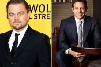 Adevaratul Jordan Belfort, despre The Wolf of Wall Street: