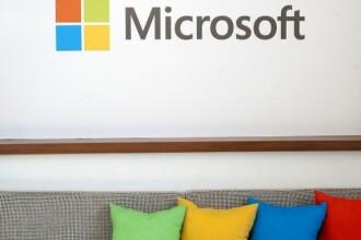 Microsoft da cea mai mare lovitura a anului, cu Nadella CEO. Pe cine a cumparat pentru 2,5 mld. dolari