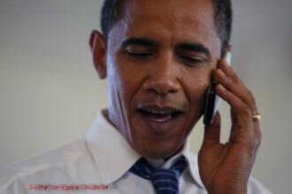 Mesajul lui Barack Obama pentru Europa de Est: