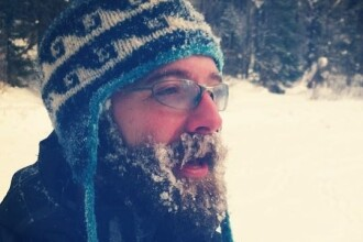 Experiment inedit in Canada. Un barbat va inlocui, timp de 40 de zile, mancarea solida cu bere si apa