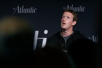 Britanicii vor să-l audieze pe Zuckerberg și să percheziționeze Cambridge Analytica