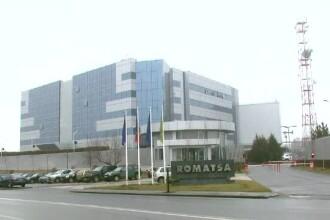 Control al Guvernului la Romatsa. Compania a angajat ca experti, in 2011, doi consilieri ai lui Boc, iar unul era sofer