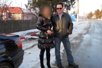 Premiera in justitia din Romania. Suma uriasa pe care o tanara trebuie sa i-o returneze iubitului dupa ce a anulat nunta