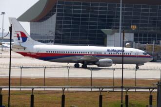 Misterul zborului MH370. Descoperirea care ar putea raspunde la cea mai mare intrebare din aviatia moderna