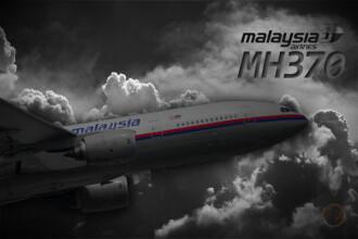 Un an de la cel mai mare mister al timpurilor moderne si intrebarea de pe buzele tuturor: Ce s-a intamplat cu zborul MH370?