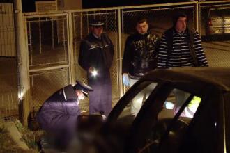 Ancheta complicata in Iasi. Doi barbati au murit sambata noapte loviti de trenuri diferite