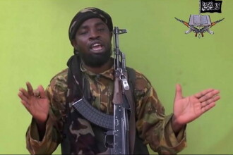 Teroristii din Boko Haram au jurat credinta Statului Islamic. Pronosticul ingrijorator al analistilor