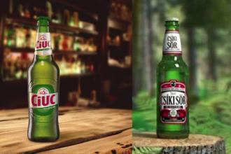 Afacerile din Romania care copiaza marci renumite, in pericol. Reactiile Heineken, KFC si Ferrari