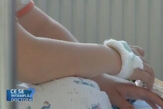 Cat de periculoase sunt pastilele adultilor pentru copii: o singura tableta poate produce coma. Sfaturile medicilor