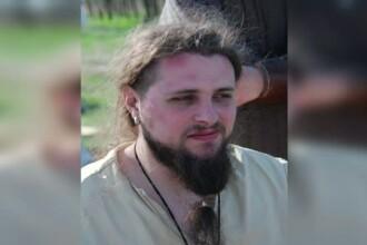 Un tanar din Oradea a fost ucis in bataie de un barbat poreclit