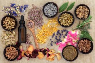 Studiu: homeopatia este inutila in tratarea oricarei maladii.