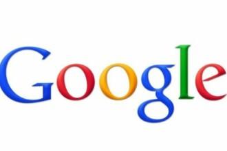1 GB in cloud la pretul de 1 cent. Google vrea sa revolutioneze stocarea datelor
