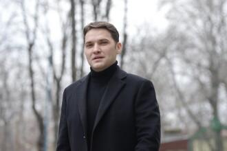 Curtea Constitutionala discuta sesizarea PNL privind decizia Senatului in cazul Sova pe 8 aprilie