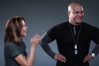 Ce se intampla cand recunosti in cuplu numarul de persoane cu care ai facut sex