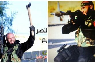 Soldatul irakian, supranumit Ingerul Mortii. De ce e considerat un erou de militiile siite care lupta contra Statului Islamic