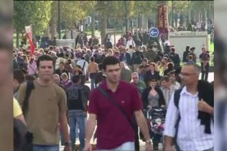 Romanii iau cu asalt o noua tara din UE. Comunitatea romaneasca numara deja peste 350.000 de persoane
