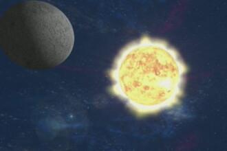 Tot ce trebuie sa stii despre ECLIPSA de pe 20 martie: ora la care incepe, avertismentele medicilor, sfaturile astrologilor