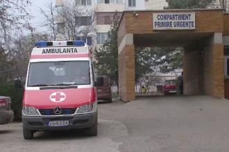 Primele sanctiuni in cazul batranului bolnav de pneumonie si lasat sa moara. Medicii nu au respectat protocolul de internare