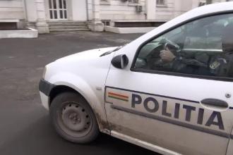 Descinderi in Tulcea, Constanta si Navodari pentru a prinde o grupare de trafic de droguri. Au gasit 20 de kg de canabis