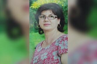 Neplatita de trei luni si cu o fata bolnava acasa, o femeie din Galati s-a sinucis. Biletul de adio este cutremurator