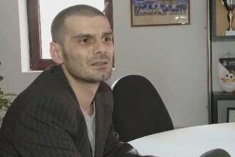 Tragicomedie la Primaria Timisoara. Doi angajati s-au drogat la serviciu si apoi au incercat sa-i minta pe medici