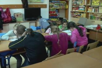 Razboi al declaratiilor intre Ponta si Gorghiu, pe tema alocatiilor pentru copii: