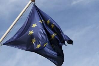 Liderii Europei au spus DA. Noua