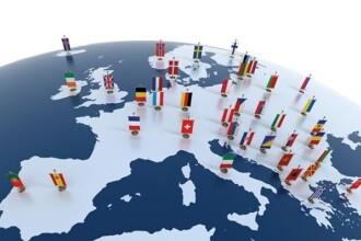Nordicii sunt cei mai fericiti europeni, iar bulgarii cei mai pesimisti. Pe ce loc se afla romanii in clasament