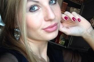 Moarte stupida in Rusia. O tanara de 20 de ani a fost lovita in cap de un turture, cazut de la etajul 14