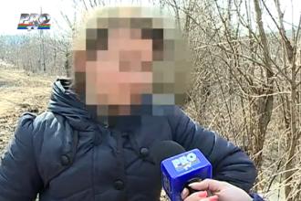 O adolescenta din Rep. Moldova s-a sinucis de teama ca iubitul, de 16 ani, sa nu o bata. Fata era insarcinata