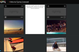 iLikeIT. Aplicatia romaneasca ce iti transforma pozele din telefon intr-un film cu efecte speciale